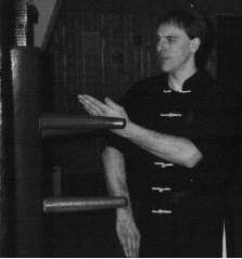 Volker Brüker